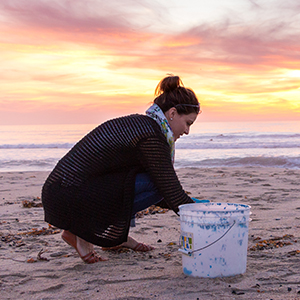 4 Easy Ways To Be Kind To Our Oceans